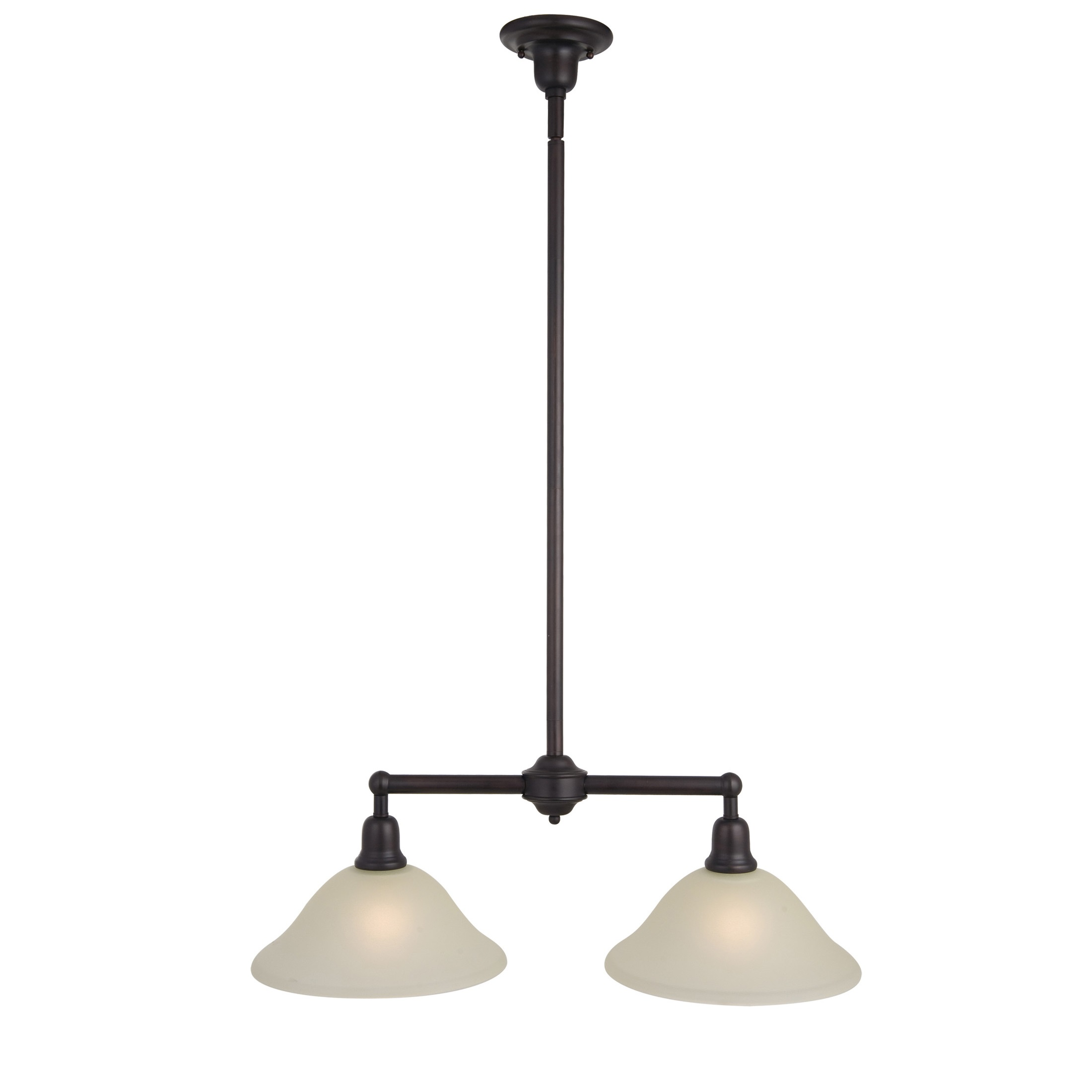 Oil Rubbed Bronze Pendant Light 2200 x 2200