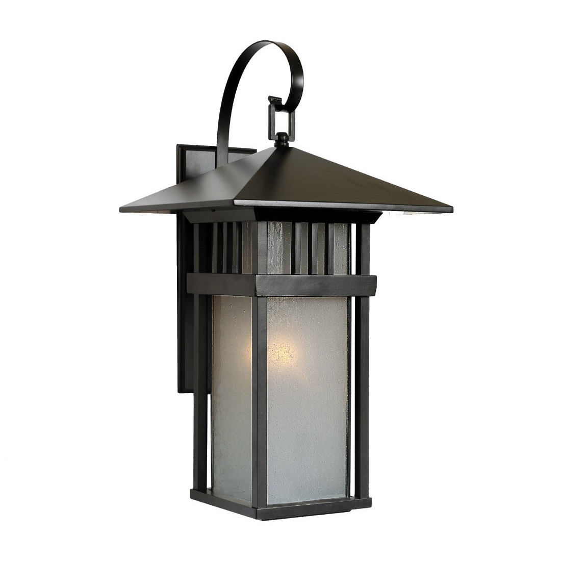 new outdoor wall lamp sconce white jelly jar light fixture. Black Bedroom Furniture Sets. Home Design Ideas