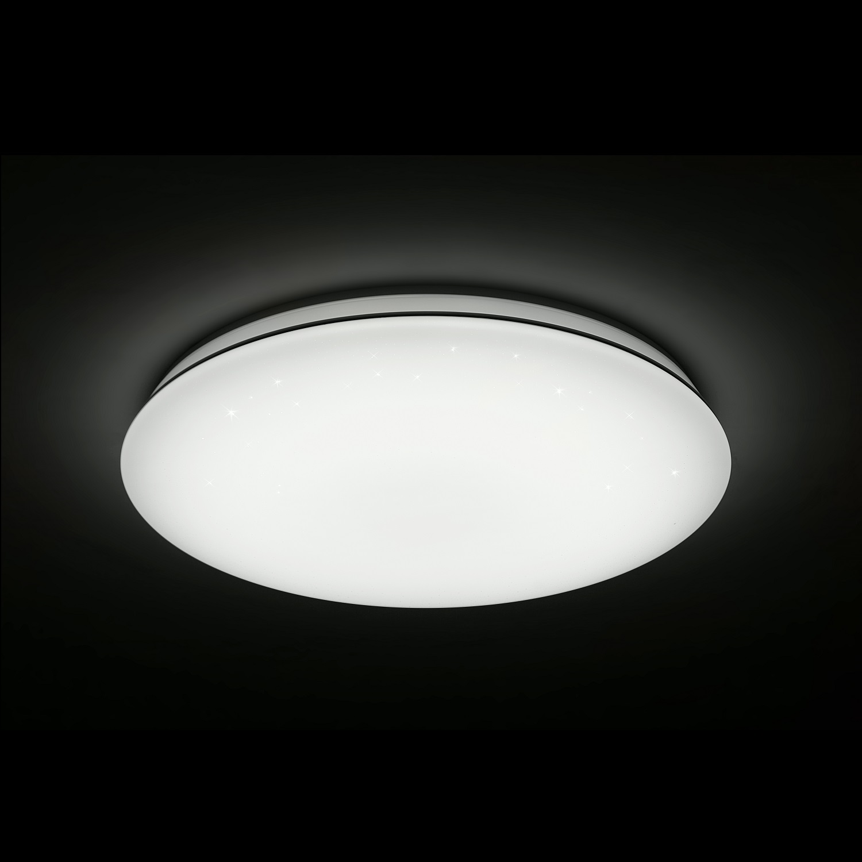 Dalen Dl S28tx Intelligent Eco Led Ceiling Light L