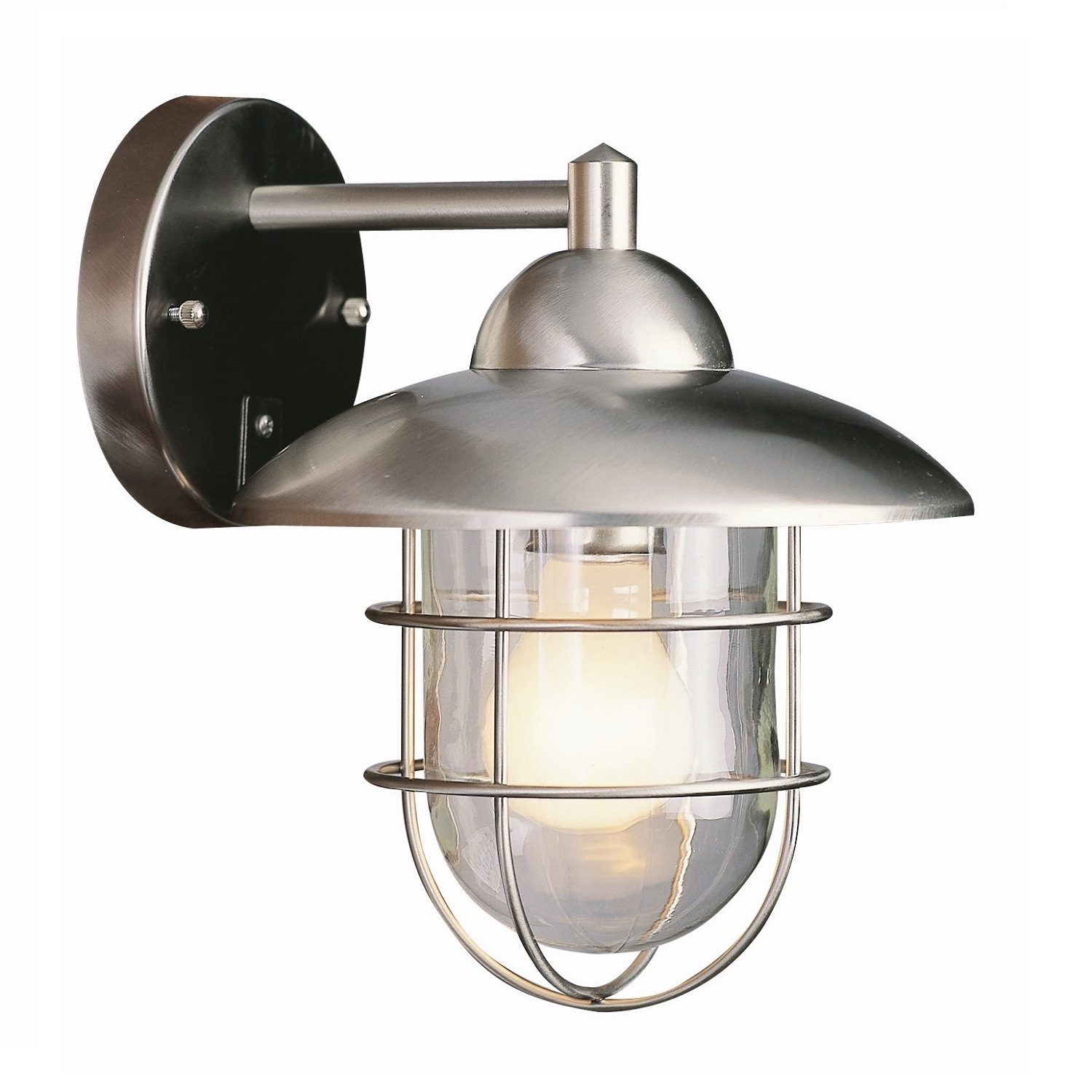 transglobe lighting 4370 st outdoor 1 light wall lantern l brilliant