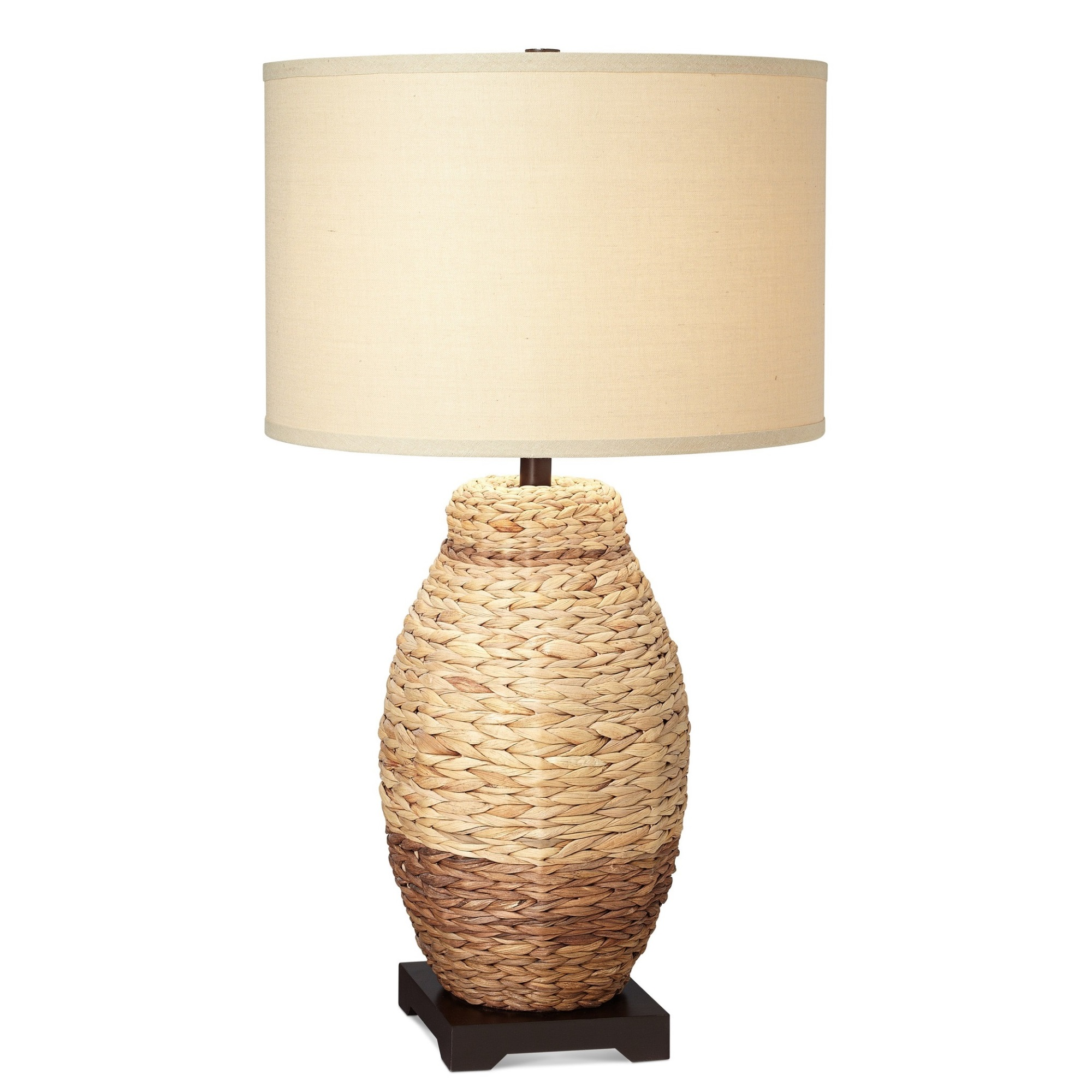 table lighting light room coast images cream best master grey awesome dining lamps matching lamp pacific in living on sully of