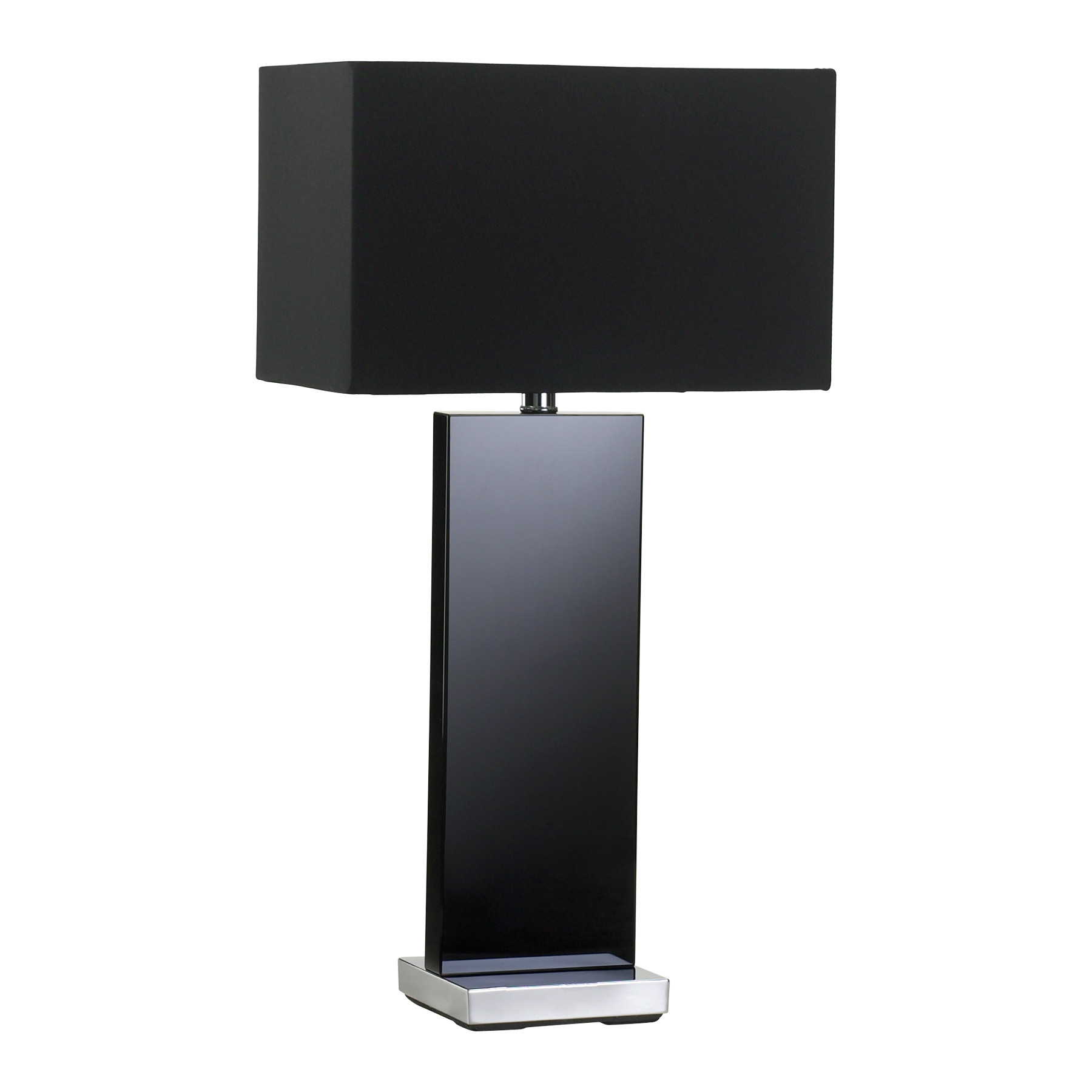 Cyan Design Vista Table Lamp With Rectangular Shade L