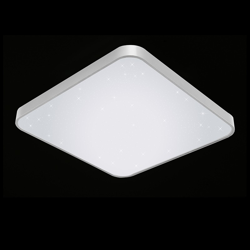 dalen dl q50tx intelligent eco led ceiling light l brilliant source lighting. Black Bedroom Furniture Sets. Home Design Ideas