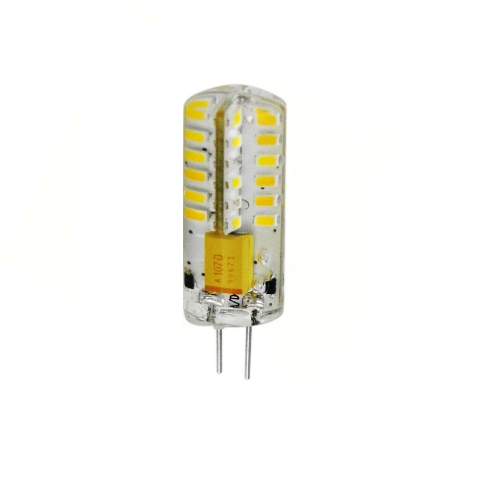 G4 Led Lamp Bulb 3w L Brilliant Source Lighting