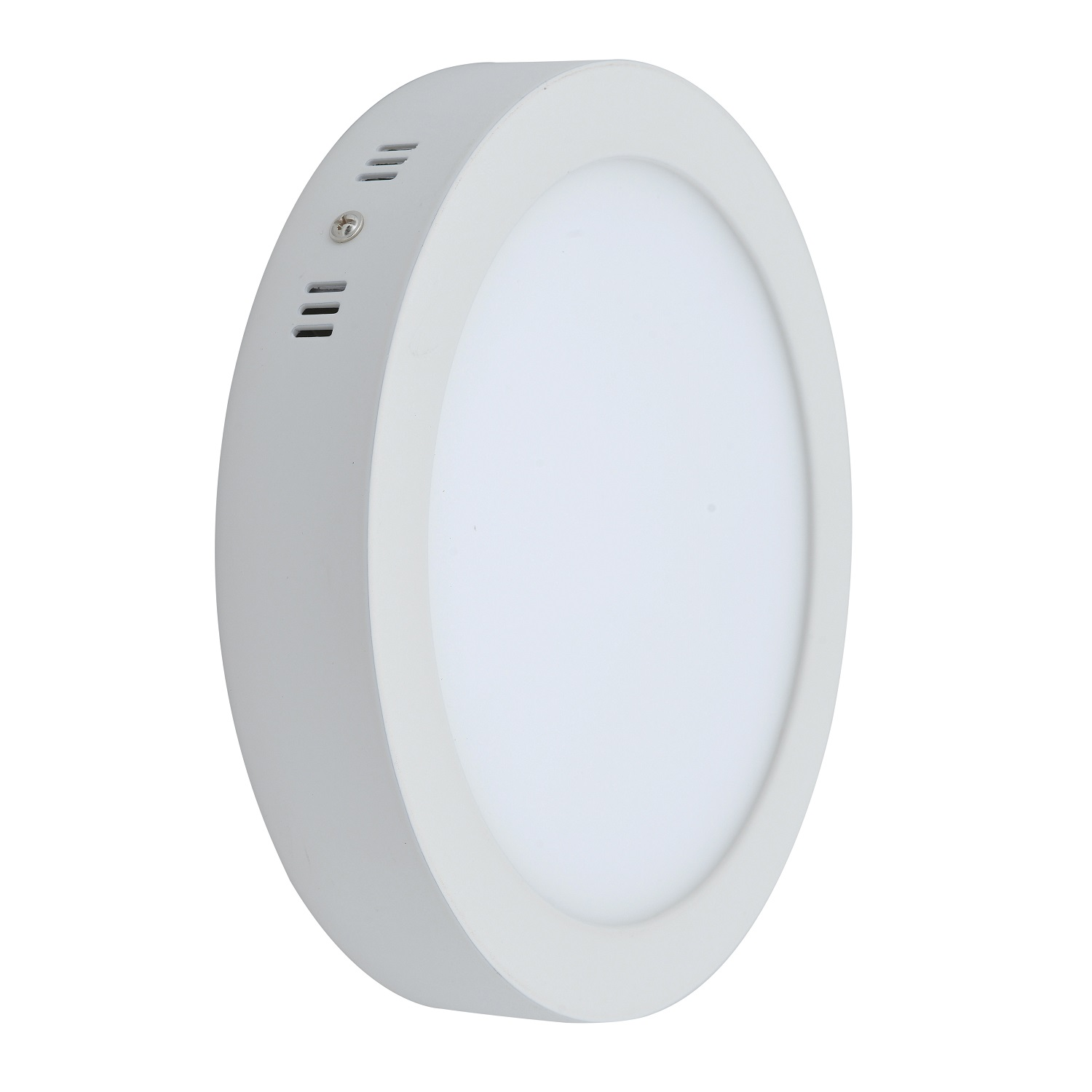PL04 LED Ceiling Light L Brilliant Source Lighting