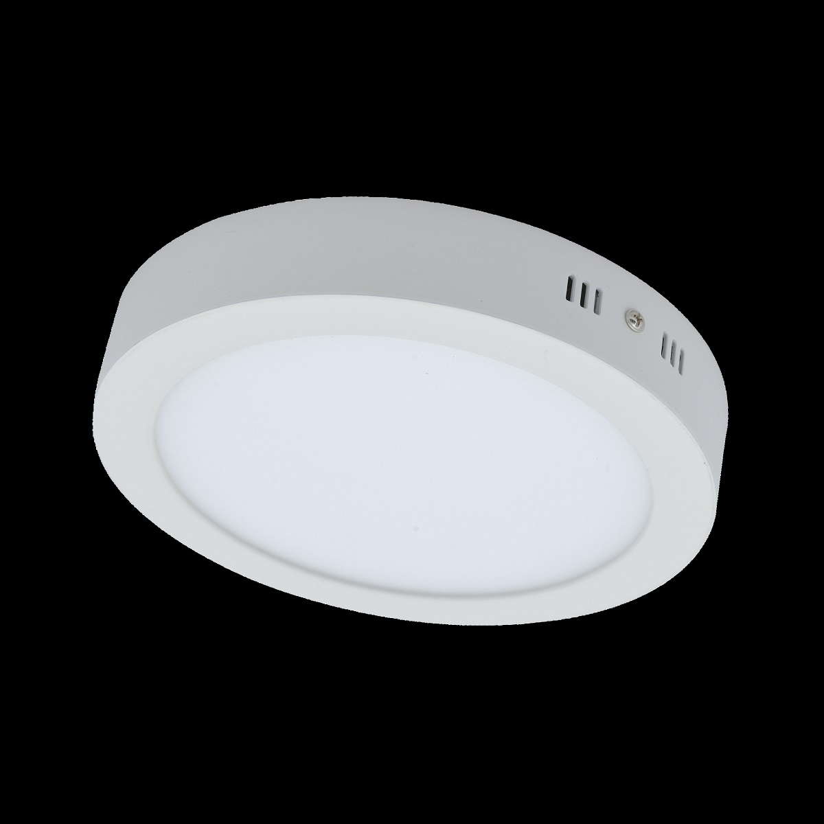 lighting led products lights modern light ceiling shades ringed of