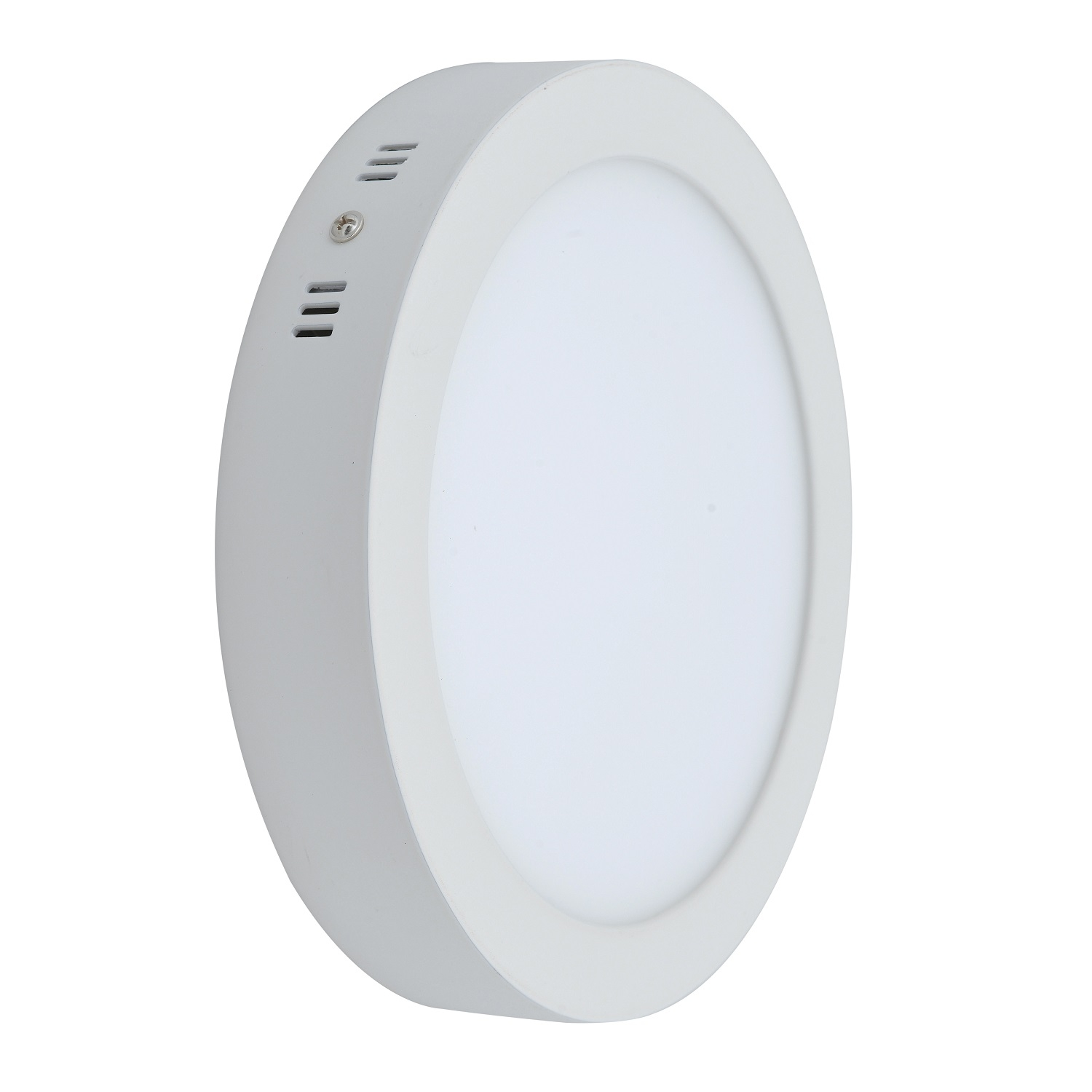 Pl04 Led Ceiling Light P 1034 further What Are The Main Differences Between The Diva Cfl Led Ring Light further Edm Music Visuals Vj Pack besides Underwater Bedroom Ideas Under Sea likewise 567864 Lights Setup Axial Yeti. on led magic lights