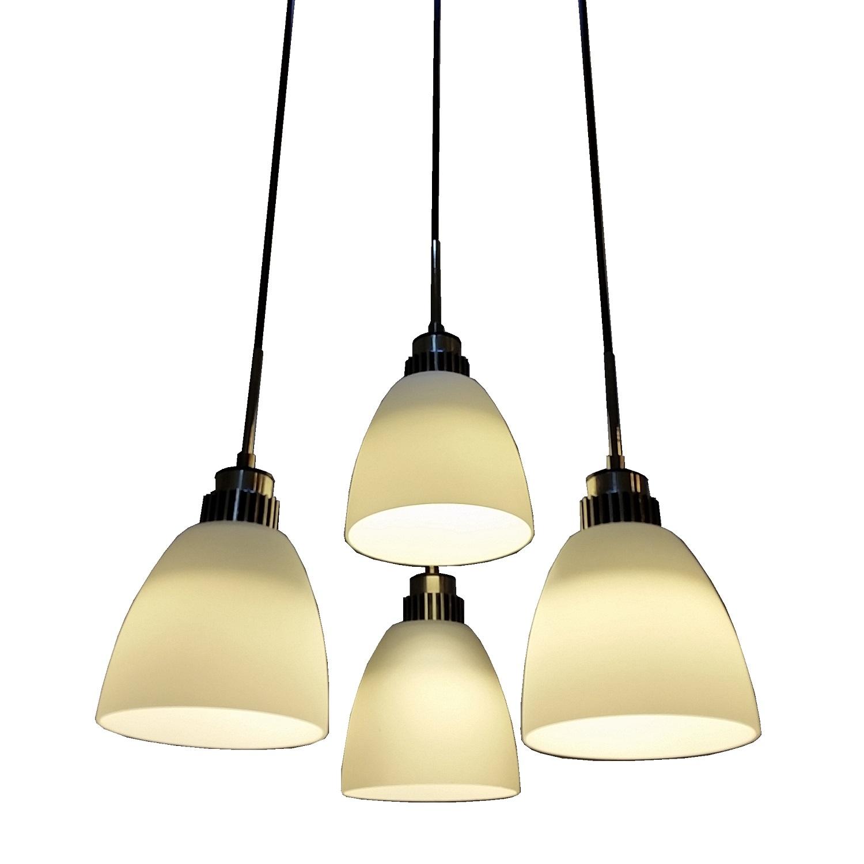 Hanging Lamp Led