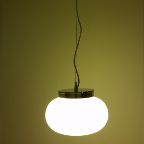 2 Lights Hanging Pendant Lamp (PL6100XD)