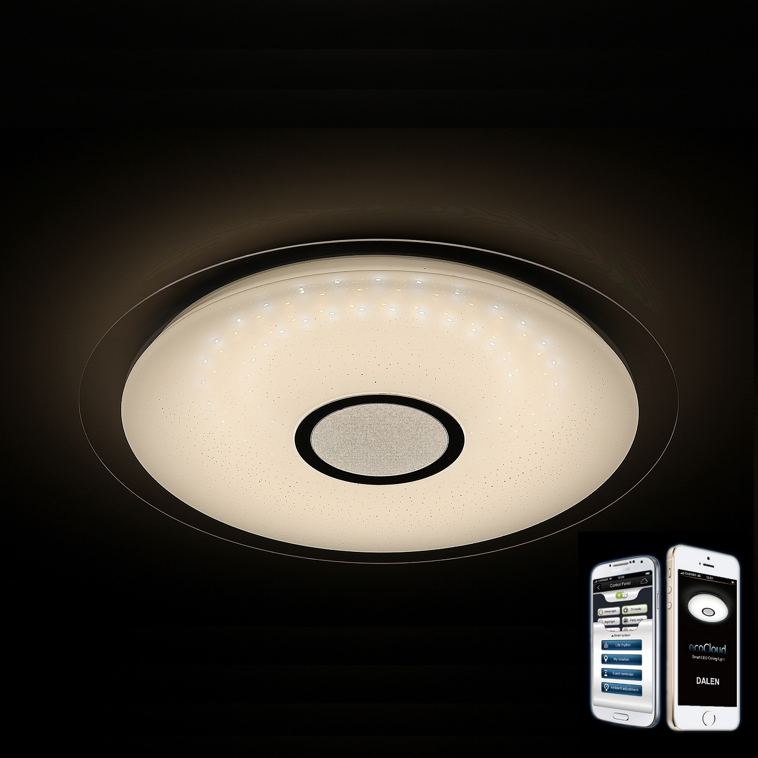 and light chrome ceiling lighting carolina canada the flush fans categories depot home ceilings lights p en mount