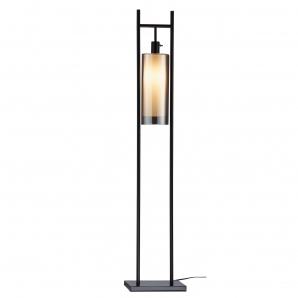 Adesso Revere Floor Lamp Ae2448 L Brilliant Source Lighting
