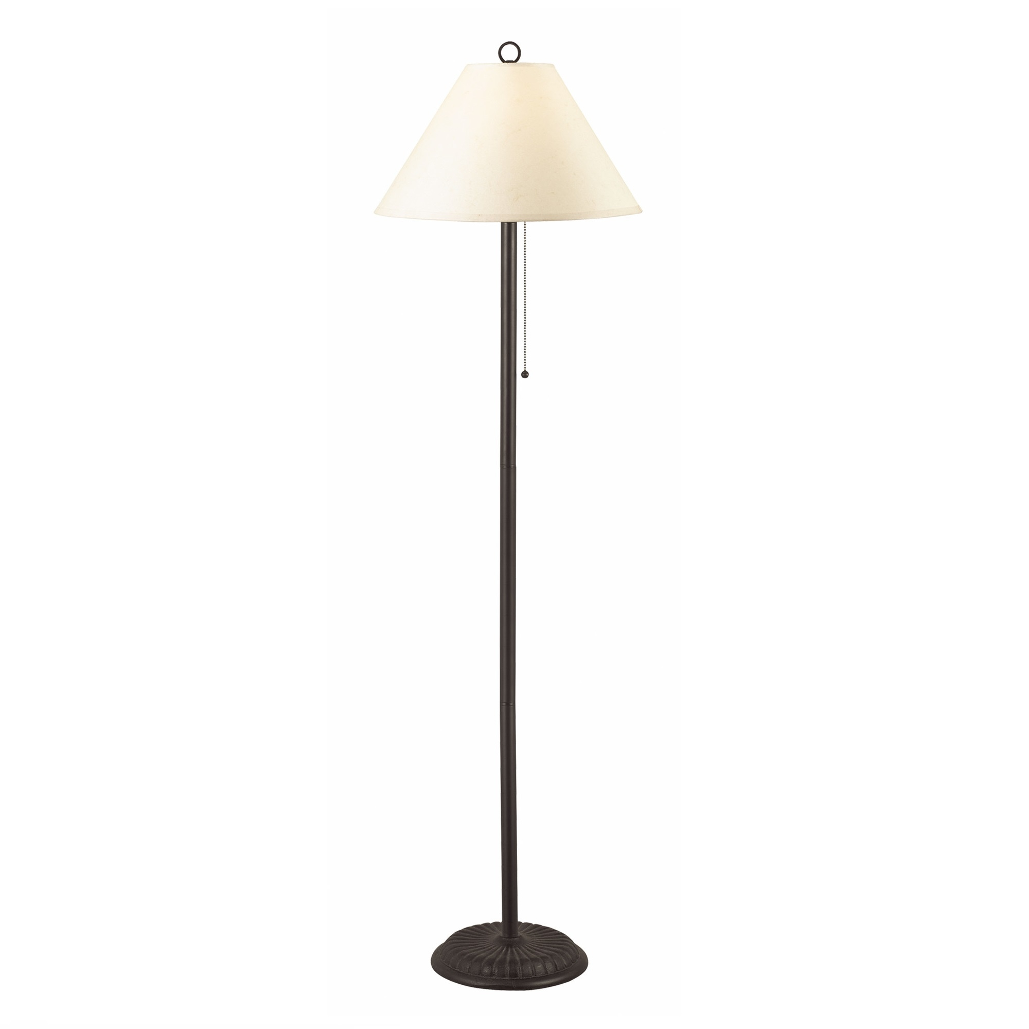 Cal lighting candlestick floor lamp l brilliant source lighting cal lighting candlestick floor lamp bo 904fl ow aloadofball Image collections
