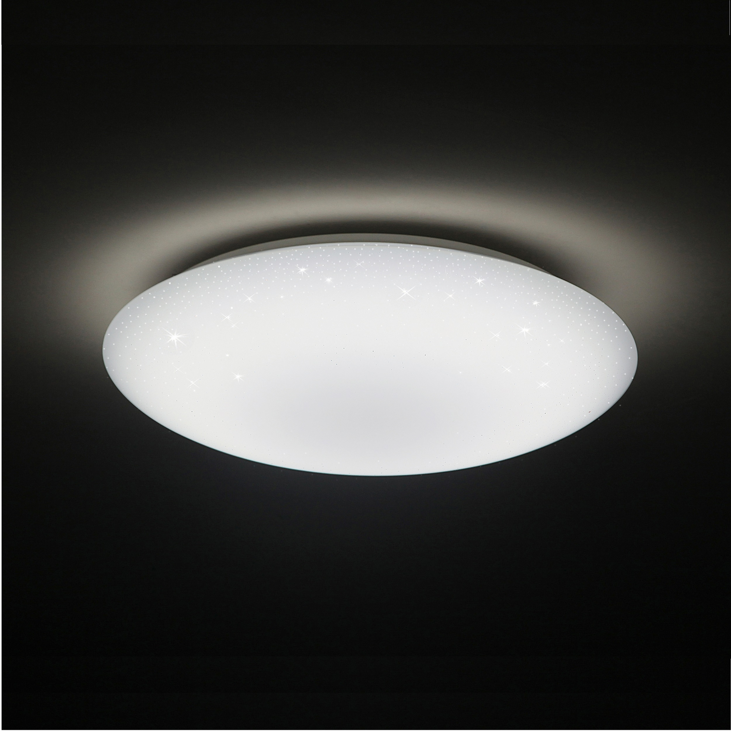 farrier save ll love flush semi mounts mount lighting ceiling you wayfair light
