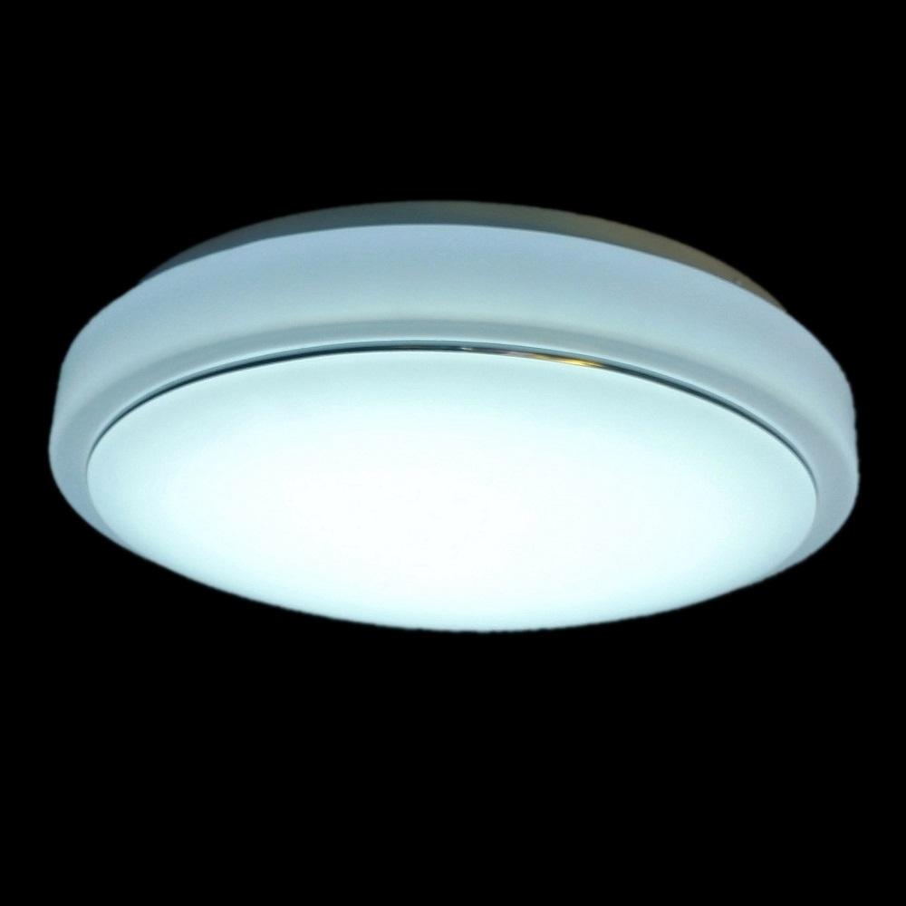 Led plain circular ceiling light cl3500ec l brilliant source lighting led plain circular ceiling light cl3500ec aloadofball Images