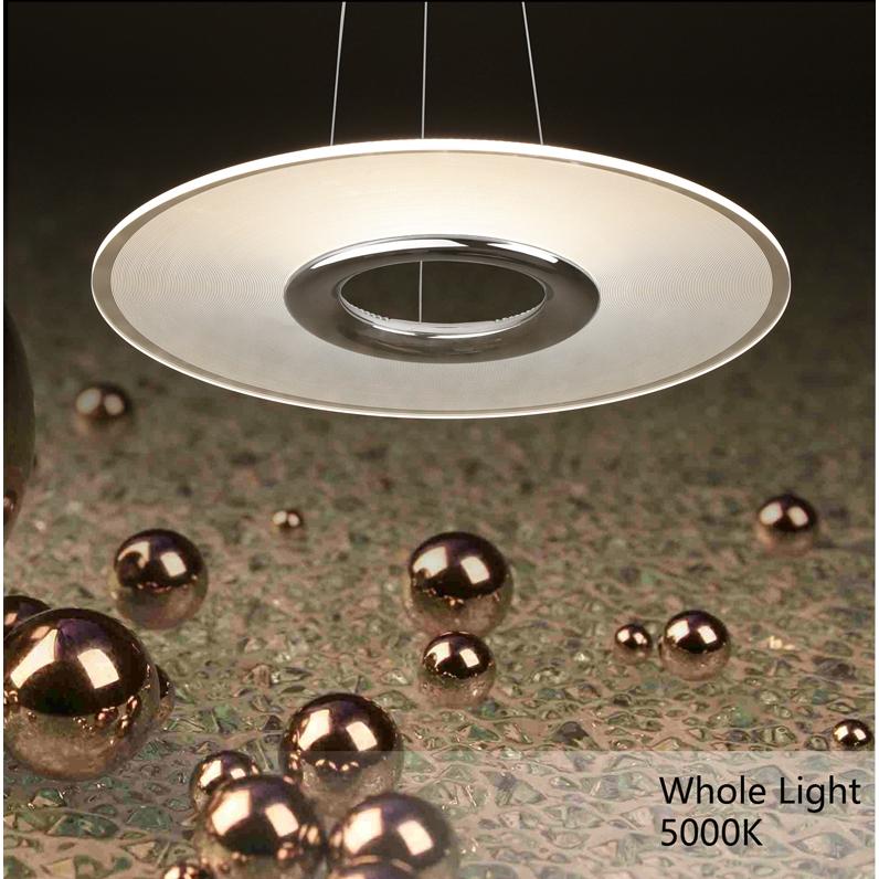 Dalen Dl C108t Intelligent Eco Led Pendant Lamp