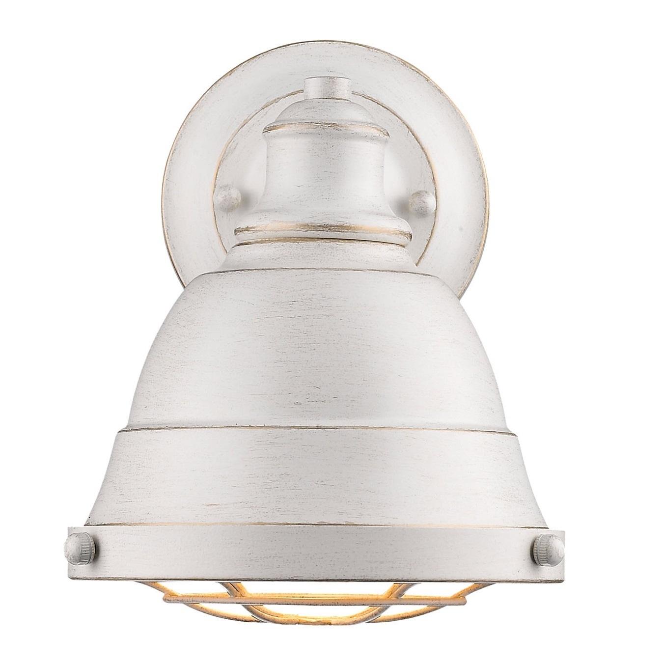 lighting ella p gold light golden wg in white chandelier
