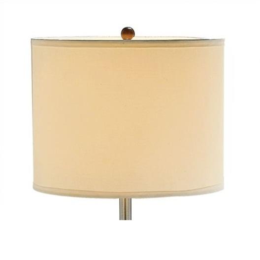 Adesso Hudson Floor Lamp L Brilliant Source Lighting