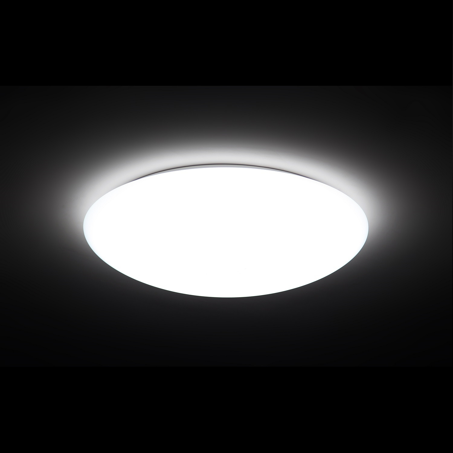 Dalen Dl C415t Intelligent Eco Led Ceiling Light