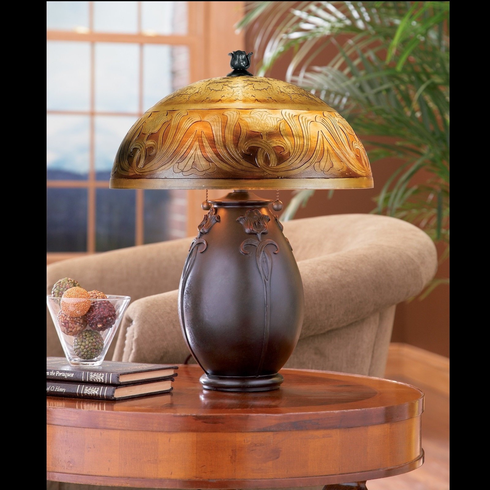 Quoizel glenhaven table lamp light collections light ideas quoizel table lamps quoizel vvth6221 desk lamps thompson lamps quoizel qj6781tr glenhaven mozeypictures Gallery