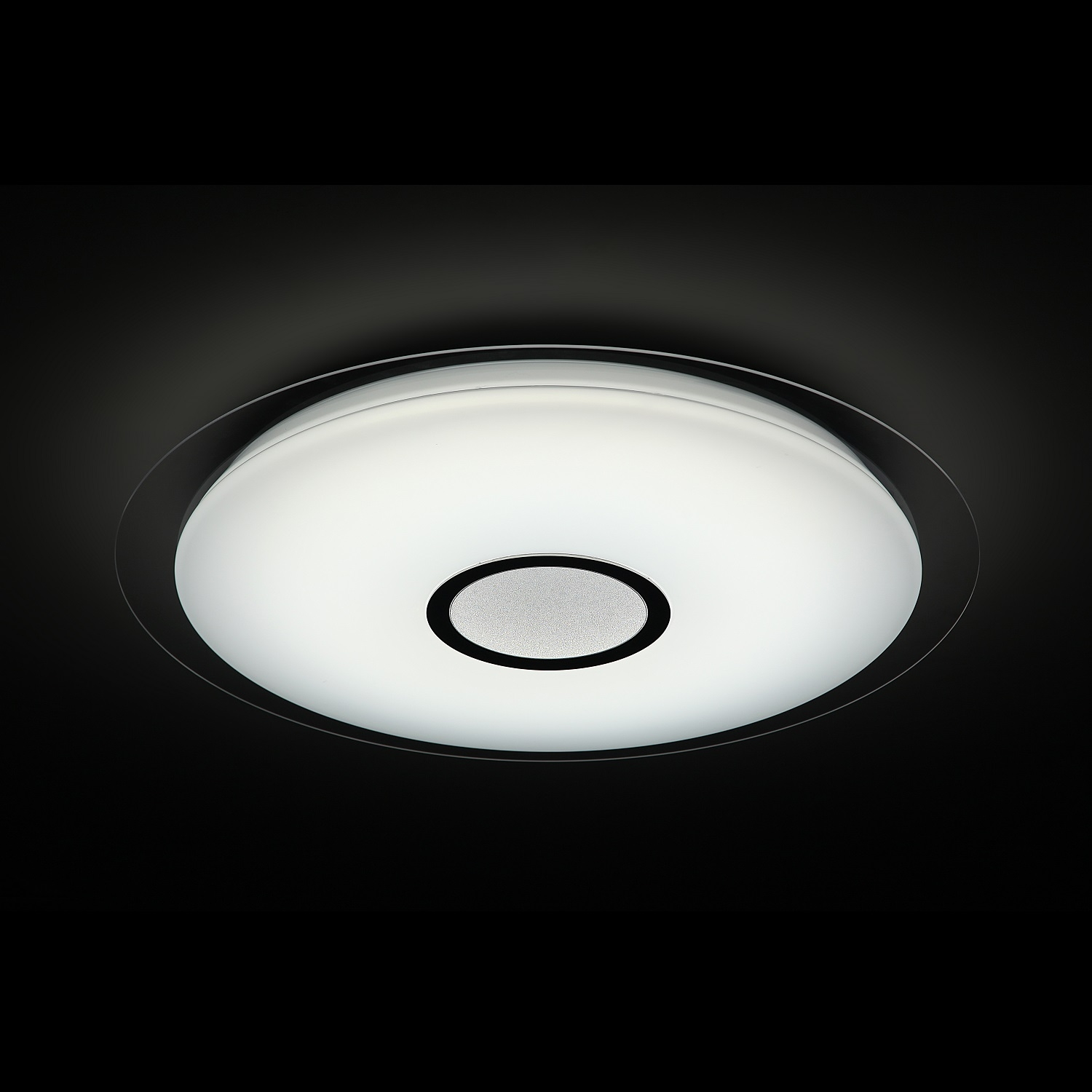 Dalen Dl C319t Intelligent Eco Led Ceiling Light