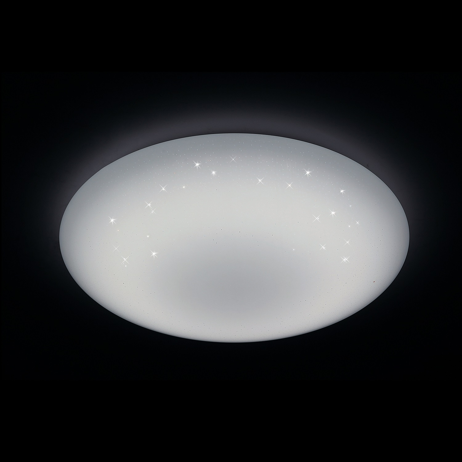Dalen Dl C415tx Intelligent Eco Led Ceiling Light