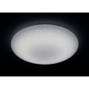 Dalen Dl C408tx Intelligent Eco Led Ceiling Light