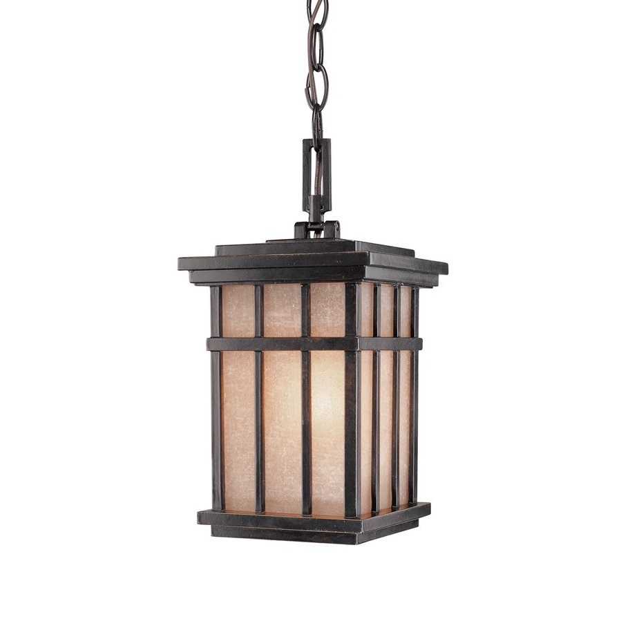 Dolan Designs Freeport 1 Light Outdoor Hanging Lantern L Brilliant Source Lig