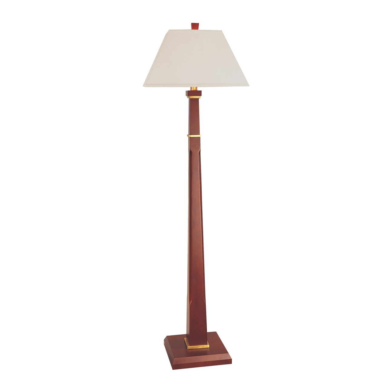 trend lighting bond 1 light floor lamp l brilliant source With floor lamp trends 2014
