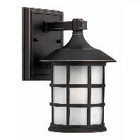 Hinkley Lighting Freeport Outdoor Wall Lantern